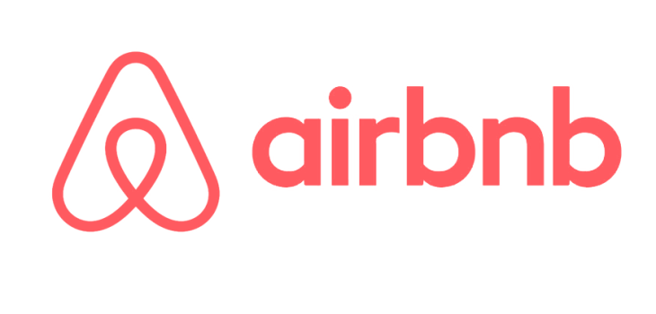 AirBnB communicates automatically with our wifi remote locks.