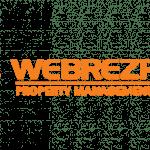 WeBrezPro Logo