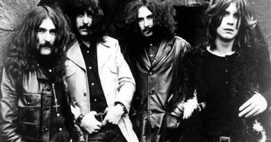 FP 70s rock