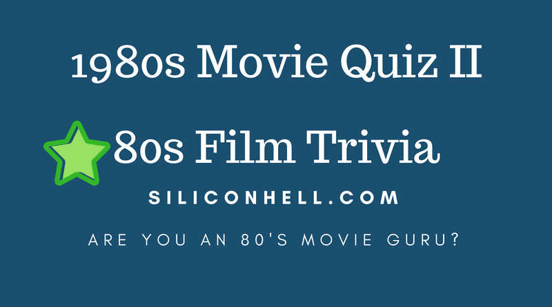 FP 80 movie quiz 2