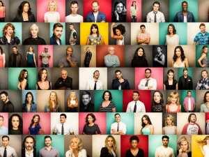 FP Actors Slide Collage