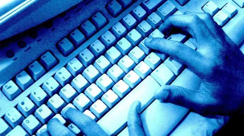 FP Keyboard