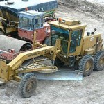 Responsa: Dealing With the Disposable Backhoe