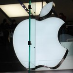 Apple's China Strategy: Venturing to the Edge of Coolness