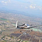Why Mooney Aviation Should Forget the China Market
