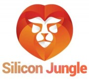 Silicon Jungle Labs's Company logo