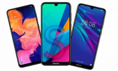 HMD Global Delivers Industry-leading Security Updates for Nokia Smartphones, SiliconNigeria