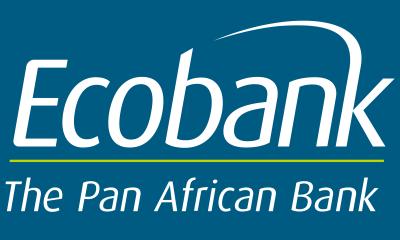 Diaspora Day Promo: Ecobank Offers Zero Fees on Rapidtransfer, SiliconNigeria