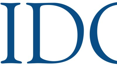 IDC Examines Rise of Innovative Digital Strategies in West Africa, SiliconNigeria