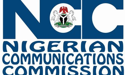 NCC Donates 100 Mattresses to NYSC Charges Corps to be Worthy Ambassadors, SiliconNigeria