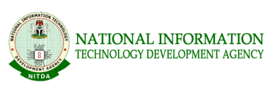 NITDA Advises Nigerians To Be Wary Of IGVM Ransomware, SiliconNigeria