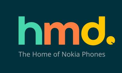 HMD Global Raises $200m Funding From Google Nokia Qualcomm, SiliconNigeria