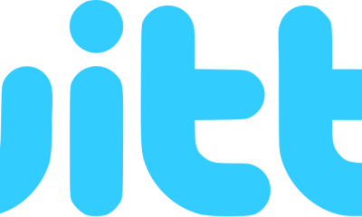 Nigerian Telcos Suspend Access to Twitter As Row Escalates, SiliconNigeria