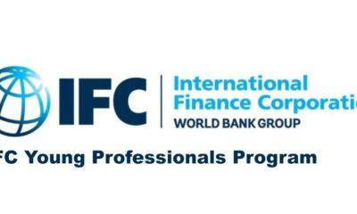 IFC and Nigeria's LAPO Partner to Expand Microfinance Lending in Sub-Saharan Africa, SiliconNigeria