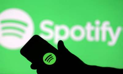 Local Voices Dominate Podcast Scene on Spotify in Nigeria, SiliconNigeria