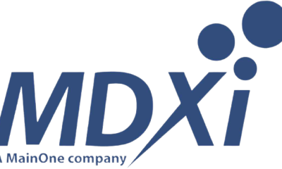 Mdxi-MainOne Consolidates Position in Building West African Digital Ecosystem, SiliconNigeria