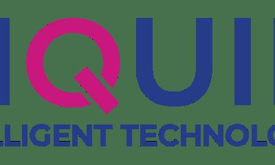 Liquid Intelligent Accelerates Digital Economy in South Africa, SiliconNigeria