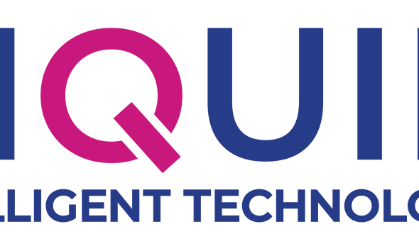 Liquid Intelligent Technologies Links African Businesses to USA, SiliconNigeria