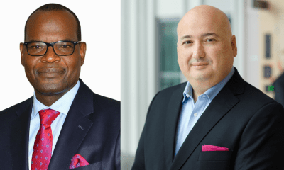 Africa Telecoms Union Partners Ericsson On New Spectrum to Expand Africa's ICT Space, SiliconNigeria