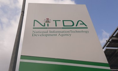 NITDA Seeks Applications from Startups and Hubs for GITEX Future Stars, SiliconNigeria
