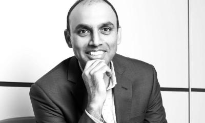 Google Cloud Appoints Niral Patel as Regional Director Sub-Saharan Africa, SiliconNigeria