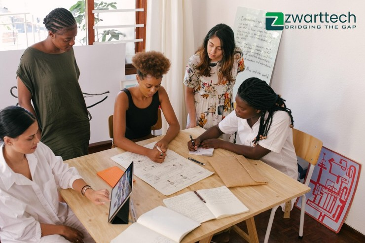 ZwartTech Launches Cybersecurity Arm to Provide Comprehensive Digital Protection to Businesses, SiliconNigeria