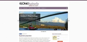 Sites of Silicon Palms - Expat Authority
