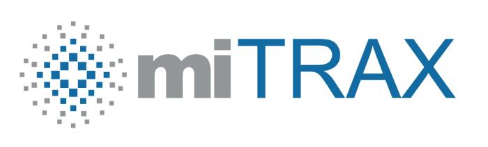 miTRAX_logo_instory