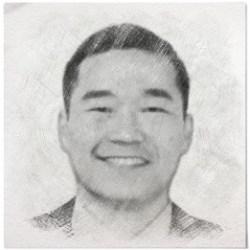 Zhexuan Song