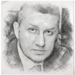 Konstantin Kozhevnikov