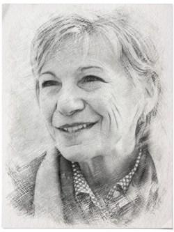 Sue Desmond-Hellmann