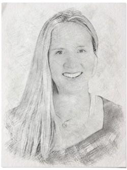 Lisa Falzone