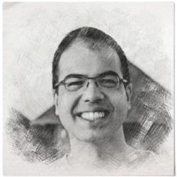Sanjit Biswas