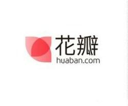 Huaban.com
