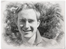Jonathan Swanson