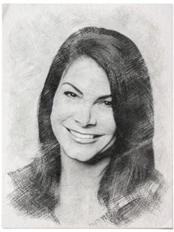 Belinda Johnson