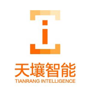 Tianrang