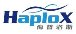 HaploX Biotechnology