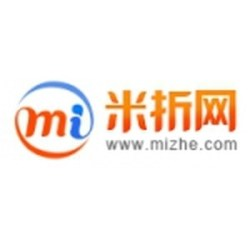 Mizhe.com