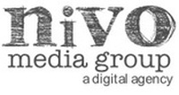 NiVO Media Group