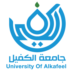 University of Alkafeel
