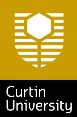 Curtin University of Technology