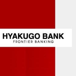 Hyakugo Bank