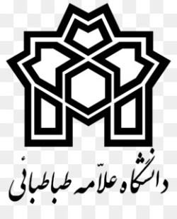Allameh Tabataba'i University