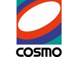 Cosmo Energy Holdings