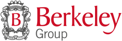 Berkeley Group Holdings
