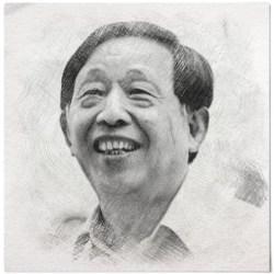 Mao Lixiang