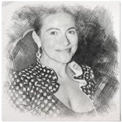 Filiz Sahenk