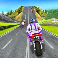 Bike Racing 2018 – Extreme Bike Race