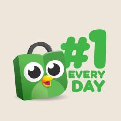 Tokopedia – #1 Everyday